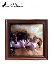 RSM1939(BR)-MW-wholesale-montana-west-wall-plaque-horse-art-painting-artist-laurie-prindle-wood-frame-metal-plate(0).jpg