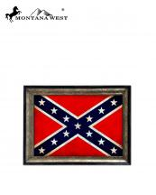 RSM1955(MUL)-MW-wholesale-montana-west-wall-plaque-rebel-flag-texas-printed-wood-frame-metal-plate(0).jpg