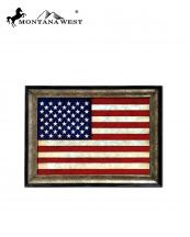 RSM1957(MUL)-MW-wholesale-montana-west-wall-plaque-western-american-flag-usa-stars-striped-fine-wood-frame-metal-(0).jpg