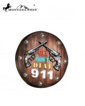 RSM2028(MUL)-MW-wholesale-montana-west-pistol-revolver-plaque-metal-double-911-wood-led-light-(0).jpg