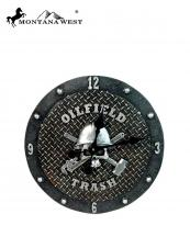 RSM217(PW)-MW-wholesale-montana-west-wall-clock-resin-finish-pewter-oilfield-skull(0).jpg