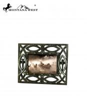 RSP1691(PW)-MW-wholesale-montana-west-photo-frame-6x4-christian-fish-symbol-resin-nail-cross(0).jpg