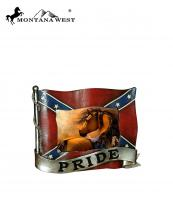 RSP1832(MUL)-MW-wholesale-montana-west-photo-frame-6x4-rebel-flag-shape-pride-resin(0).jpg