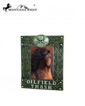 RSP237(PW)-MW-wholesale-montana-west-photo-frame-oilfield-trash-skull-decal-resin-pewter-oil-tower-5x7(0).jpg