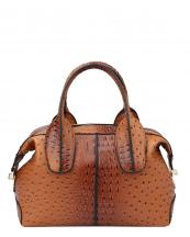 S0392(BR)-wholesale-handbag-alligator-ostrich-animal-pattern-leatherette-gold-hardware-twist-lock-vegan-fold(0).jpg