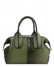 S0392(OV)-wholesale-handbag-alligator-ostrich-animal-pattern-leatherette-gold-hardware-twist-lock-vegan-fold(0).jpg