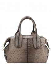 S0392(ST)-wholesale-handbag-alligator-ostrich-animal-pattern-leatherette-gold-hardware-twist-lock-vegan-fold(0).jpg
