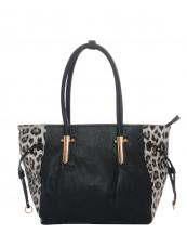 S0407(BK)-wholesale-totebag-handbag-leatherette-leopard-animal-fashion-glitter-(0).jpg