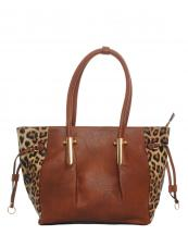 S0407(BR)-wholesale-totebag-handbag-leatherette-leopard-animal-fashion-glitter-(0).jpg