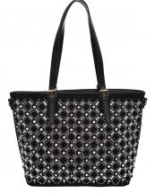 S805(BK)-wholesale-handbag-rhinestone-stud-multi-size-diamond-pattern-faux-leather-adjustable-handle-buckle(0).jpg
