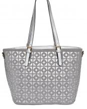 S811(SL)-wholesale-handbag-rhinestone-silver-stud-circle-square-pattern-cut-out-layered-faux-buckle-handle(0).jpg