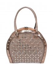 S818(RGD)-wholesale-handbag-rhinestone-multi-size-stud-diamond-pattern-arranged-gold-frame-greek-key-fashion-(0).jpg