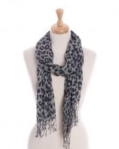SB054(GY)-wholesale-leopard-scarf-cotton-animal-pleated-(0).jpg
