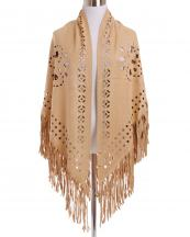 SB1328(CA)-wholesale-faux-suede-laser-cut-wrap-shawl-tassel-fringes-solid-color-circle-floral-butterfly(0).jpg