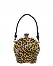 SB707(LBR)-wholesale-handbag-leopard-sphere-round-ball-shaped-gold-frame-rhinestone-patent-faux-leather-animal(0).jpg