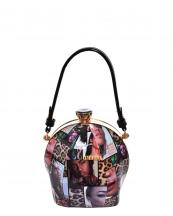 SB707(MUL1)-wholesale-handbag-magazine-sphere-round-ball-shaped-gold-frame-rhinestone-patent-faux-leather(0).jpg