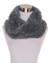 SBE1052(GY)-wholesale-infinity-scarf-faux-fur-fluffy(0).jpg