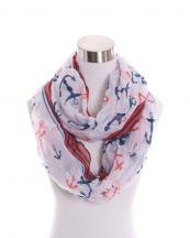 SBE506(WT)-wholesale-infinity-scarf-anchor-pattern-polyester-striped-multi-color-(0).jpg