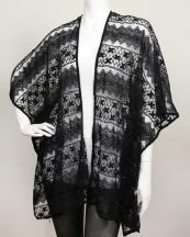 SBK958(BK)-wholesale-wrap-kimono-polyester-sheer-lace-embroidery-chevron-checkerd-flower-(0).jpg