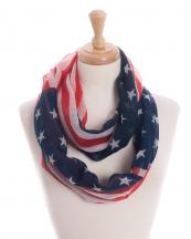 SC0053(RDBL)-wholesale-multi-color-infinity-scarf-american-flag-theme-stars-and-stripes(0).jpg
