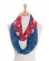 SC0061(RDBL)-wholesale-multi-infinity-scarf-football-polyester-scarves-sports(0).jpg