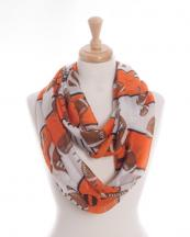 SC0062(ORIV)-wholesale-multi-infinity-scarf-football-polyester-scarves-sports-number-yards-yardline(0).jpg