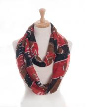 SC0062(RDBK)-wholesale-multi-infinity-scarf-football-polyester-scarves-sports-number-yards-yardline(0).jpg
