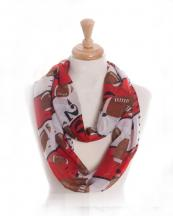 SC0062(RDWT)-wholesale-multi-infinity-scarf-football-polyester-scarves-sports-number-yards-yardline(0).jpg