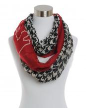 SC0100(IVWI)-wholesale-infinity-scarf-polyester-alabama-state-map-outline-houndstooth-university-team-35487(0).jpg
