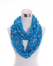SCF1426(BLPK)-wholesale-multi-color-infinity-scarf-cross-pleated-crinkled-(0).jpg