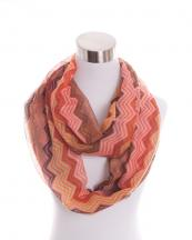SCF4318(CORMT)-wholesale-infinity-scarf-multi-color-pattern-chevron-zigzag-diamond-(0).jpg