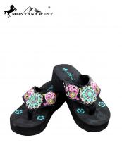 SE09S096(BK)-(SET-12PCS)-MW-wholesale-flip-flops-12pc-set-montana-west-floral-concho-embroidery-rhinestone-turquoise-boot-scroll(0).jpg