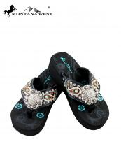 SE14S001(BK)-(SET-12PCS)-MW-wholesale-flip-flops-12pc-set-montana-west-floral-concho-embroidered-paisley-rhinestone-multi-stones(0).jpg