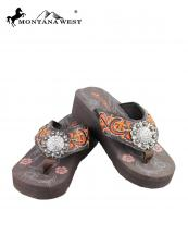SE15S001(CF)-(SET-12PCS)-MW-wholesale-flip-flops-12pc-set-montana-west-embroidered-floral-concho-rhinestone-logo-cross-boot(0).jpg