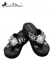 SE16S002(BK)-(SET-12PCS)-MW-wholesale-flip-flops-12pc-set-montana-west-bling-shiny-diamond-shape-concho-rhinestone-stud-floral-(0).jpg