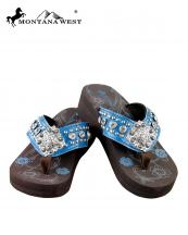 SE16S002(NV)-(SET-12PCS)-MW-wholesale-flip-flops-12pc-set-montana-west-bling-shiny-diamond-shape-concho-rhinestone-stud-floral-(0).jpg