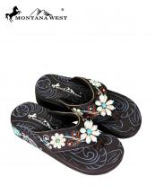 SE61S160(CF)-(SET-12PCS)-MW-wholesale-flip-flops-12pc-set-montana-west-floral-daisy-concho-embroidered-rhinestone-stud-logo(0).jpg