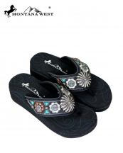 SE63S144(BK)-(SET-12PCS)-MW-wholesale-flip-flops-12pc-set-montana-west-floral-silver-concho-embroidered-basket-weave-wedge(0).jpg