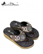 SE63S144(CF)-(SET-12PCS)-MW-wholesale-flip-flops-12pc-set-montana-west-floral-silver-concho-embroidered-basket-weave-wedge(0).jpg