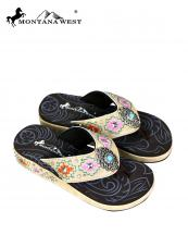 SE64S152(TAN)-(SET-12PCS)-MW-wholesale-flip-flops-12pc-set-montana-west-aztec-floral-turquoise-concho-croc-embroidery-rhinestone(0).jpg
