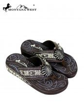 SE66S144(CF)-(SET-12PCS)-MW-wholesale-flip-flops-12pc-set-montana-west-silver-concho-embroidered-rhinestone-studs-logo-floral(0).jpg