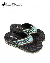 SE70S096(CF)-(SET-12PCS)-MW-wholesale-flip-flops-12pc-set-montana-west-floral-turquoise-concho-embroidered-rhinestone-stud-logo(0).jpg