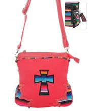 SER2200C(COR)-wholesale-messenger-bag-concealed-cross-serape-canvas-leatherette-western-crossbody-cut-out-stripe(0).jpg