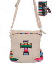 SER2200C(IV)-wholesale-messenger-bag-concealed-cross-serape-canvas-leatherette-western-crossbody-cut-out-stripe(0).jpg