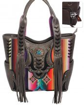 SER65376(PW)-wholesale-handbag-serape-aztec-turquoise-silver-concho-fringe-concealed-western-leatherette-studs(0).jpg