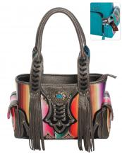 SER68469(PW)-wholesale-handbag-serape-aztec-turquoise-silver-concho-fringe-concealed-western-leatherette-studs(0).jpg