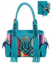 SER68469(TQ)-wholesale-handbag-serape-aztec-turquoise-silver-concho-fringe-concealed-western-leatherette-studs(0).jpg