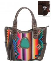 SER75376(PW)-wholesale-handbag-concealed-turquoise-stone-serape-aztec-tassel-concho-leatherette-silver-metal-(0).jpg