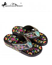 SF02S098(CF)-(SET-12PCS)-MW-wholesale-flip-flops-12pc-set-montana-west-turquoise-cross-concho-multi-embroidered-rhinestone-stud(0).jpg