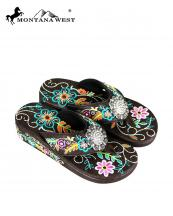 SF03S001(CF)-(SET-12PCS)-MW-wholesale-flip-flops-12pc-set-montana-west-floral-concho-embroidered-rhinestone-stud-multicolor(0).jpg